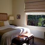 Imagen de Inn at the Presidio
