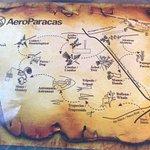 Photo of AeroParacas