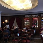 Photo of Caffe degli specchi