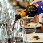 Steeps Grill & Wine Bar - Winemakers Après Series