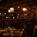 Photo de Captain Jack's - Restaurant des Pirates