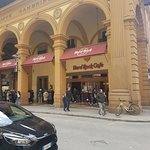 Photo of Hard Rock Cafe Florence