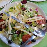 Photo of Restaurante Mencia