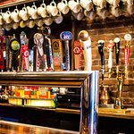 16 Drafts, with a focus on New York State Breweries