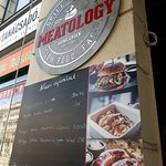Photo of Meatology Budapest