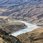 Foto de Gold Rush Trail