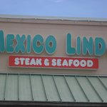 Photo of Mexico Lindo