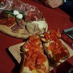 Foto de La Pecora Matta