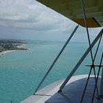 Фотография Key West Biplanes