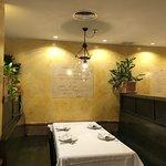 Photo de Restaurante il portone