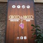 Photo of Ciacco&Bacco - Corso Trieste