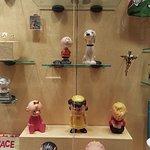Photo de Geppi's Entertainment Museum