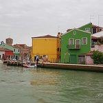 Photo of Isola di Burano