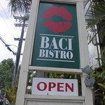 Photo of Baci Bistro