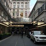 Photo of Savoy Theatre