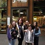 Jamie's Italian Stratford照片