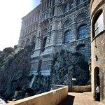 Photo of Oceanographic Museum of Monaco