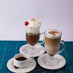 Café San Blas