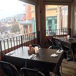 Bild från Restaurant Pizzateria