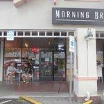 Photo of Morning Brew Kailua