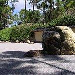 Photo of Morikami Museum & Japanese Gardens