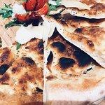 Casa Paglia La Bottega Del Gusto-La Posta Pizzeria