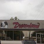 Dreamland, Mobile