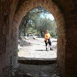 Bild från Castell d Alaro