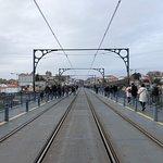 Photo de Pont Dom-Luís