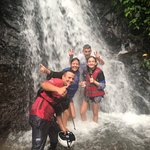 Photo of Sky Adventures - Arenal Park