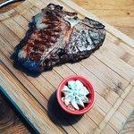 La Fonda Steak Restaurant