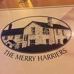 Photo of Merry Harriers