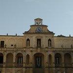 Photo de Duomo di Lecce