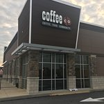 Bilde fra Coffee Co
