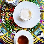 Φωτογραφία: COZ Coffee Roasting Company Cozumel