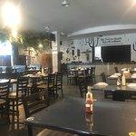 Foto de Oxente Restaurante, Cachacaria E Comidas Tipicas