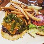 Foto de Thunderbird Bar and Grill