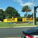 Legoland Florida Resort Foto