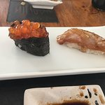 Foto de Restaurante Mitsuba