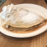 Photo of Crepes Cafe