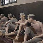 Ha Long Prision