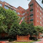 Residence Inn Atlanta Midtown/Georgia Tech