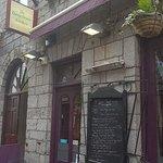 The Quay Street Kitchen Foto