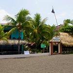Sandpiper Hotel
