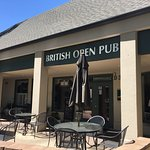 Photo of British Open Pub