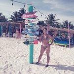 la playa beach club