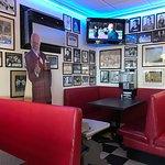 Skinner's Restaurantの写真