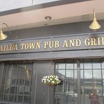 Photo of Kailua Town Pub & Grill