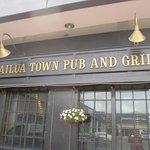 Foto de Kailua Town Pub & Grill
