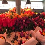 Photo de Pike Place Market